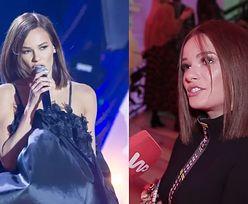 """Natalia Szroeder przekonuje: """"Talent show mają rację bytu"""""""