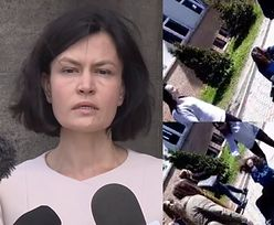 """Sprawa agresywnych gimnazjalistek z Gdańska trafi do prokuratury! """"Podjęliśmy decyzję o wszczęciu śledztwa"""""""