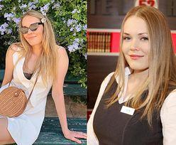 """Magdalena Lamparska chwali się szczupłą sylwetką na Instagramie. Fani podzieleni: """"ZBYT CHUDO"""""""