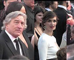 """""""Najlepsza kreacja festiwalu w Cannes""""! ZGADZACIE SIĘ?"""