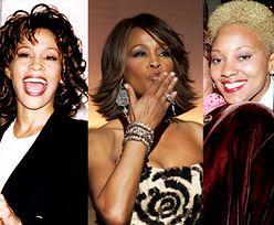 Whitney Houston BYŁA LESBIJKĄ? FBI twierdzi, że związała się ze swoją asystentką