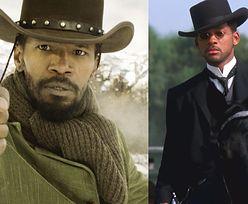 Te role mieli zagrać inni aktorzy. Dlaczego odmówili?
