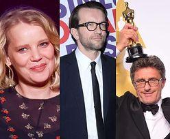 """Oscary 2019. """"Zimna Wojna"""" nominowana do Oscara w DWÓCH KATEGORIACH! Pawlikowski też ma szansę na statuetkę"""