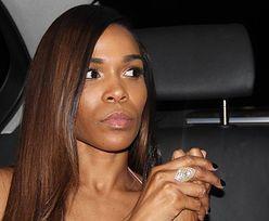 Michelle Williams z Destiny's Child trafiła do SZPITALA PSYCHIATRYCZNEGO!