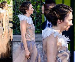 Dominika Kulczyk też pojechała do Cannes! (ZDJĘCIA)