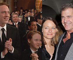 Mel Gibson jest OJCEM SYNÓW Jodie Foster?!
