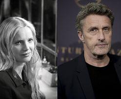 "BAFTA 2019: ""Zimna Wojna"" bez nagrody!"