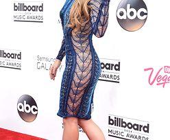 Shakira ma 100 MILIONÓW FANÓW na Facebooku!