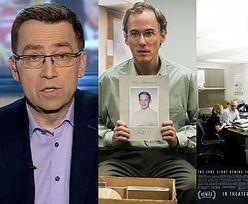 """""""Teleexpress"""": """"Spotlight"""" to film o """"aferze pedofilskiej w Bostonie"""""""