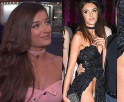 """""""Polska gwiazda Bollywood"""": """"W Indiach kobiety nie mogą pozwolić sobie na krótkie sukienki. Ofiary stają się podejrzanymi"""""""