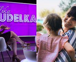 """Anna Lewandowska zawładnęła polskim show biznesem. """"Działa jak robot"""" (KLIKA PUDELKA)"""