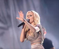 Na Eurowizji 2017 Polskę będzie reprezentować Kasia Moś!