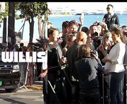 Festiwal w Cannes - dzień pierwszy!