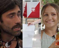 """TYLKO NA PUDELKU: Czy uczestnicy """"Big Brothera"""" i """"Wyspy Miłości"""" wezmą udział w wyborach parlamentarnych?"""