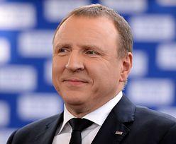 """Polityk PiS-u o Kurskim: """"Kayah i KOD-ziarstwo uratowali fotel prezesa TVP. Chodzi do Kaczyńskiego i przekonuje, że ISTNIEJE SPISEK"""""""
