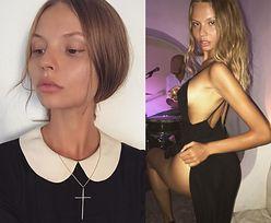 """Magdalena Frąckowiak ZAMYKA SIĘ W KLASZTORZE! """"Będę studiowała buddyzm i medytację"""""""