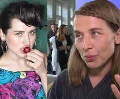 """Katarzyna Herman """"dba"""" o ekologię: """"Jem mięso, mam skórzaną torebkę i buty, ale nie noszę futer"""""""
