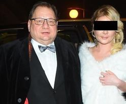 Żona Kalisza straci uprawnienia adwokackie? Rozpoczyna się postępowanie dyscyplinarne