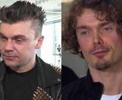 """Tomasz Niecik: """"Choć pierwszy zaistniałem, to ludzie zaczynają zauważać mojego brata Karola"""""""