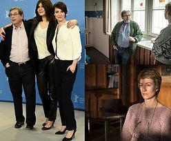 Małgorzata Szumowska zdobyła Srebrnego Niedźwiedzia na Berlinale!