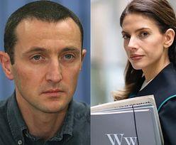 """Prawniczka Roberta Śmigielskiego odpowiada Weronice Rosati: """"Może NOSIĆ TOGĘ NA PLANIE FILMOWYM, ale z racji tego nie przybyło jej orientacji prawniczej"""""""