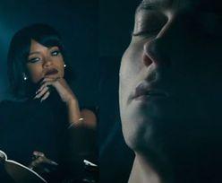 Nowy klip Eminema i Rihanny! BĘDZIE HIT?