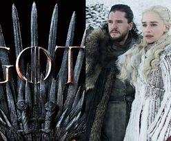 """Emmy 2019: nominacje. """"Gra o tron"""" z największymi szansami na nagrodę"""