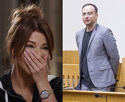 """Edyta Górniak wyjawia, że została okradziona przez Dariusza K. TYDZIEŃ PRZED ŚLUBEM: """"Zostałam odcięta od swojego konta"""""""