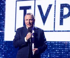 """Dumny Kurski zapowiada: """"To kolejny krok do odbudowy prestiżu TVP na rynku telewizyjnym w naszym kraju!"""""""