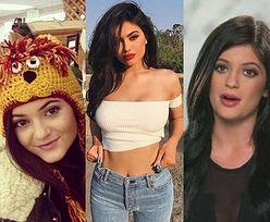 Pierwsze zdjęcia na Instagramie Kylie Jenner: zdjęcie z Bellą Hadid, selfie w czapce i plażowa stylizacja (FOTO)