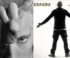 """Jest NOWY SINGIEL Eminema! """"Rap God"""""""