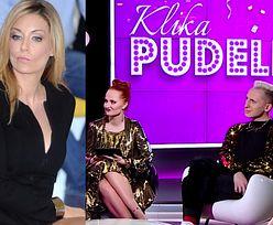 """NAJWIĘKSZE SKANDALE 2018! """"Gwiazdy """"szarpały się za doczepy"""" na Instagramie"""""""