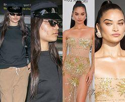 Cannes 2019: Modelka Victoria's Secret prezentuje efekty imponującej metamorfozy
