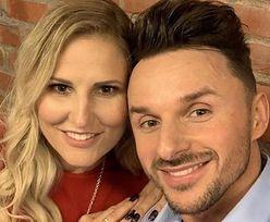 """Dominika Tajner weźmie udział w """"Ameryka Express"""". Z Qczajem!"""