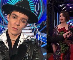 """Finał """"Big Brother"""". Znamy zwycięzcę drugiej edycji programu"""