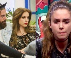 """""""Big Brother"""". W hiszpańskiej edycji programu doszło do GWAŁTU! Uczestniczka musiała oglądać nagranie z zajścia w Pokoju Zwierzeń..."""