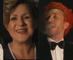 """Ich Troje nagrało nową wersję utworu """"Wypijmy za to""""! Lepsza od oryginału?"""