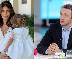 """Weronika Rosati świętuje urodziny córki: """"Moja największa miłość"""""""
