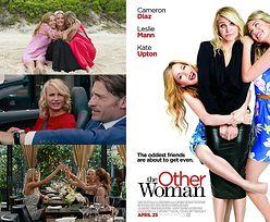 Premiery kinowe tego weekendu: CO WARTO OBEJRZEĆ?