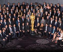 Wszyscy nominowani do Oscarów NA JEDNYM ZDJĘCIU!