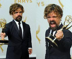 """""""Gra o tron"""" zdobyła aż 12 statuetek Emmy! To rekord! (ZDJĘCIA)"""