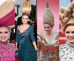 Rosyjska celebrytka uwielbia chwalić się WIELKIMI KOKAMI w Cannes. Który najlepszy? (ZDJĘCIA)