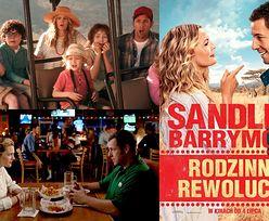 Premiery kinowe na weekend (TRAILERY)