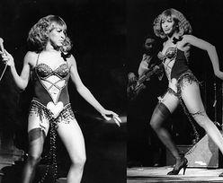 Tina Turner kończy dziś 77 lat! (ZDJĘCIA)