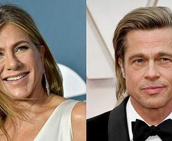 Oscary 2020: Wiemy, dlaczego Jennifer Aniston nie pojawiła się na gali