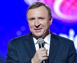 Eurowizja 2021. TVP podała, kiedy ogłosi decyzję w sprawie tegorocznego reprezentanta!