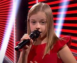 """Eurowizja Junior 2020. Ala Tracz wspomina najbardziej STRESUJĄCY moment konkursu: """"Emocje JESZCZE NIE OPADŁY"""""""