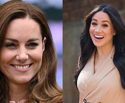 """Kate Middleton i Meghan Markle fankami MEDYCYNY ESTETYCZNEJ? Specjaliści wyrokują: """"Botoks, korekta nosa, większy biust"""""""