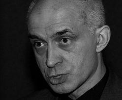 """Janusz Leśniewski nie żyje. Aktor znany z serialu """"Barwy szczęścia"""" miał 69 lat"""