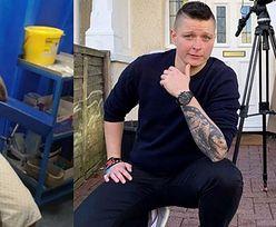 """Walcząca z rakiem Natalia Dawidowska z """"Big Brothera"""" chce stanąć na ringu Fame MMA"""
